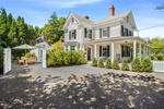 HISTORICAL HOME REIMAGINED - POOL/SPA, POOL HOUSE